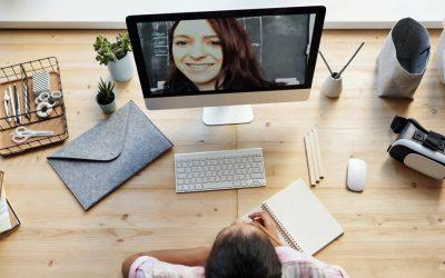 Online Workshops, Webinars and Opportunities