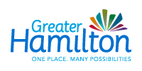 Business Greater Hamilton