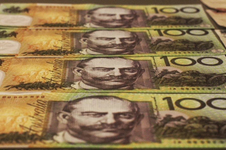 Latest Key Message- Boosting Cash Flow for Employers